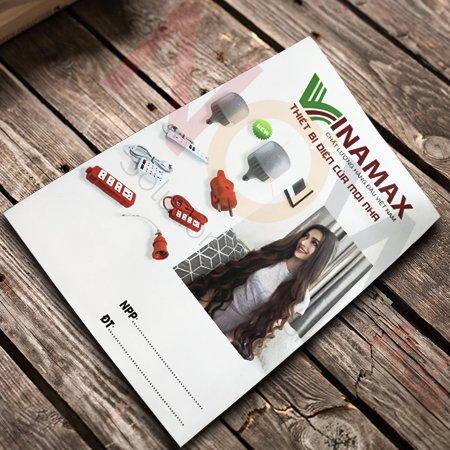 in-catalogue-VINAMAX2