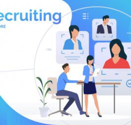 recruiting-agents-studying-candidate-profiles_1262-21403