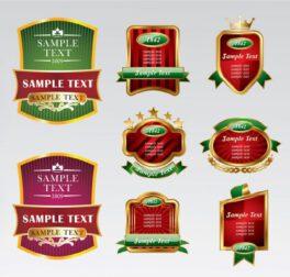 Nowads cam kết thiết kế tem rượu chuyên nghiệp, tinh tế, chất lượng tuyệt vời
